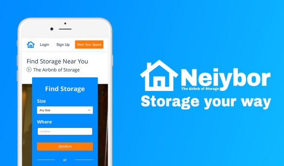neighbor-storage-facebook-thumbnail