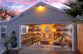garage-coversion-woman-caves