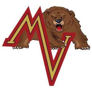 MVHS Logo - Owned by MVHS