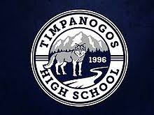 THS Logo - Owned by THS