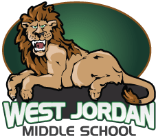 West Jordan Middle - Owned by West Jordan Middle