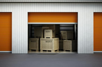 Guide to Storage Facilities - Neighbor Blog