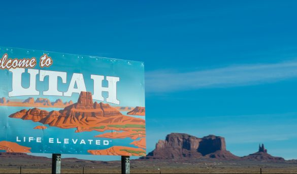 Utah Travel Guide - Neighbor Blog