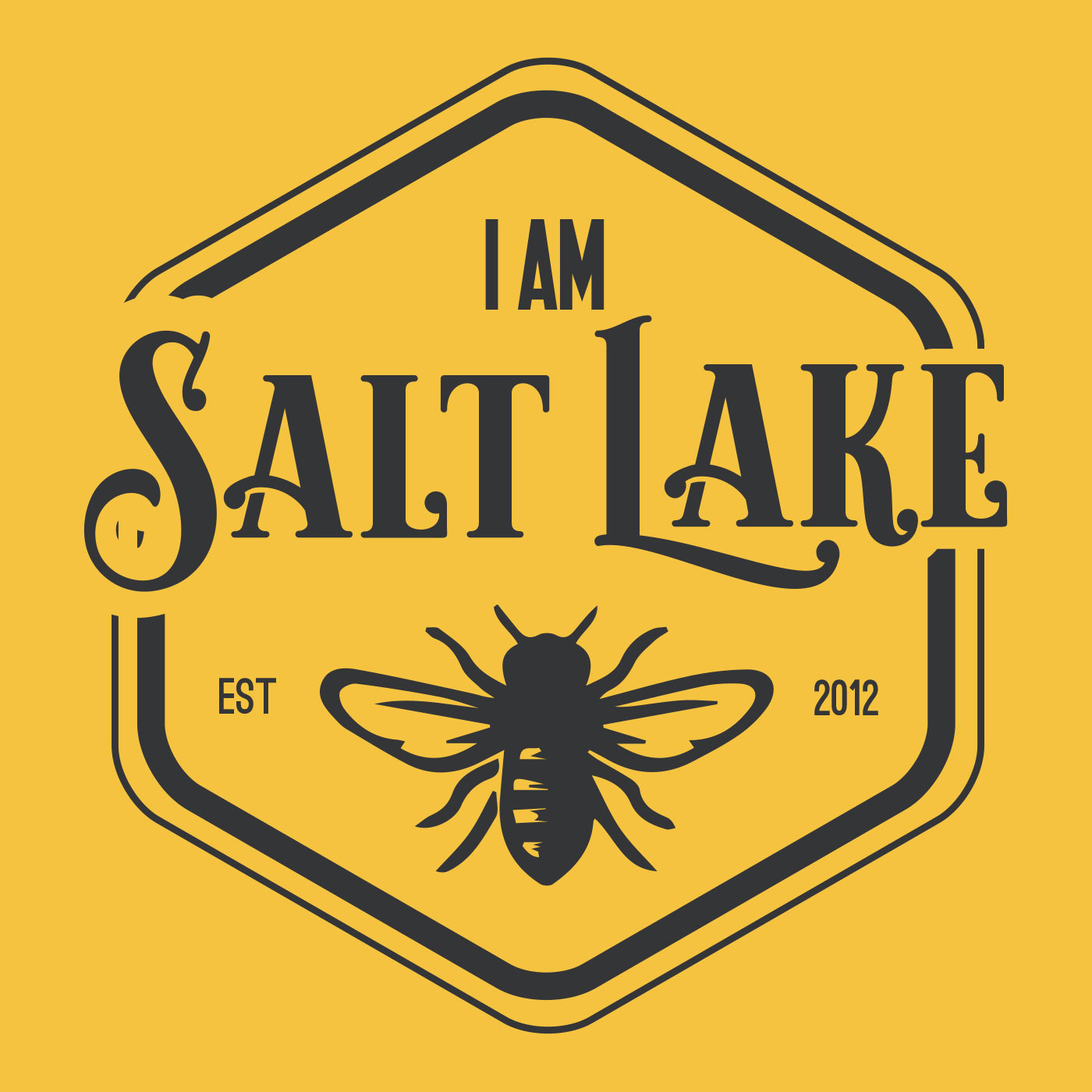 I am Salt Lake Podcast