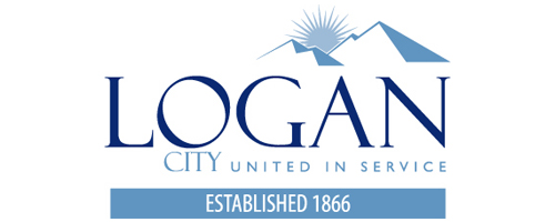 Logan city logo