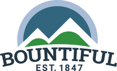 Bountiful city logo
