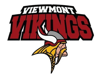 Viewmont high school logo