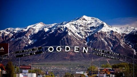Move to Ogden Entrance - Featured Image