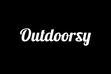 outdoorsy logo
