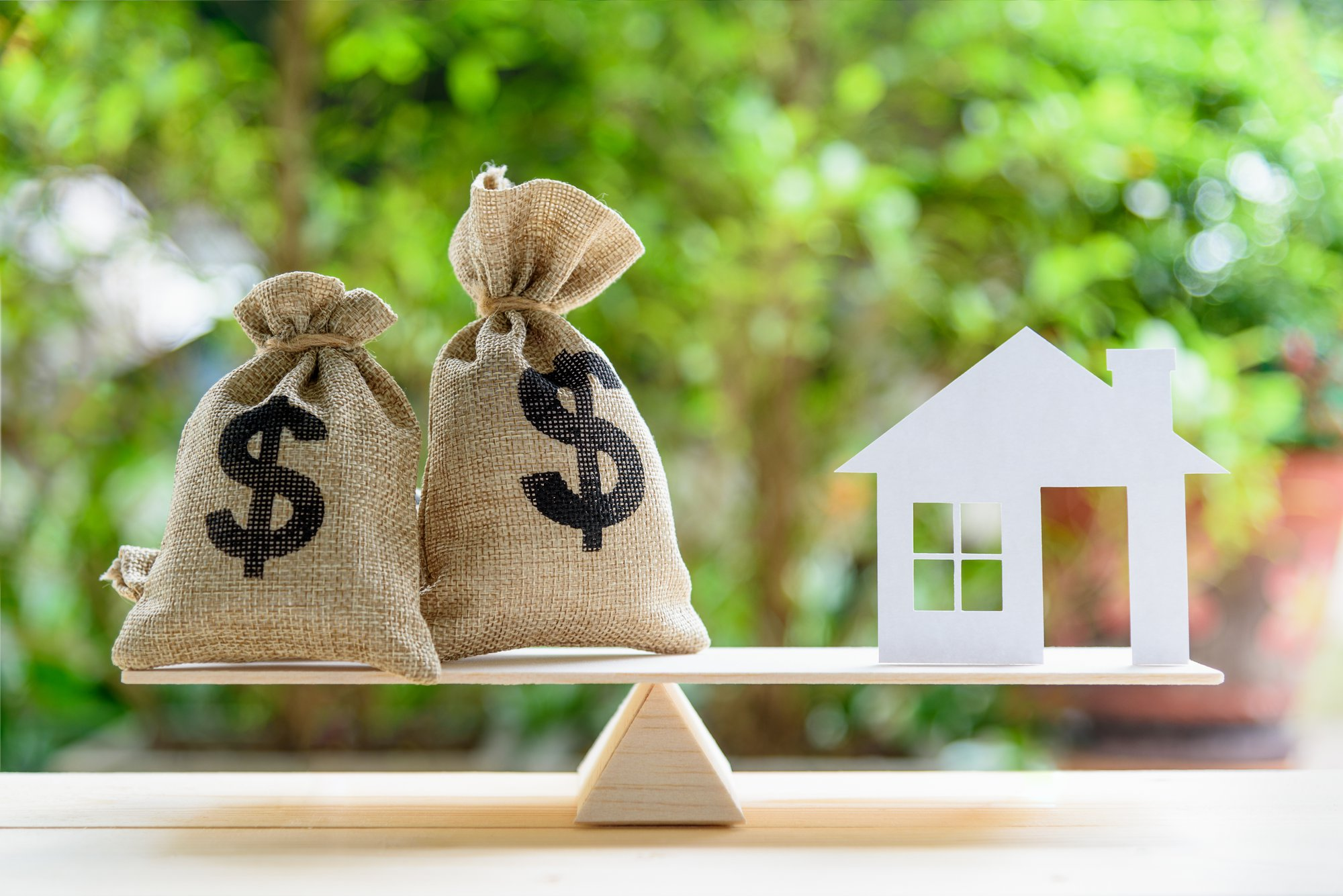 The Ultimate Guide to Getting Your First-Time Home Buyer Loan