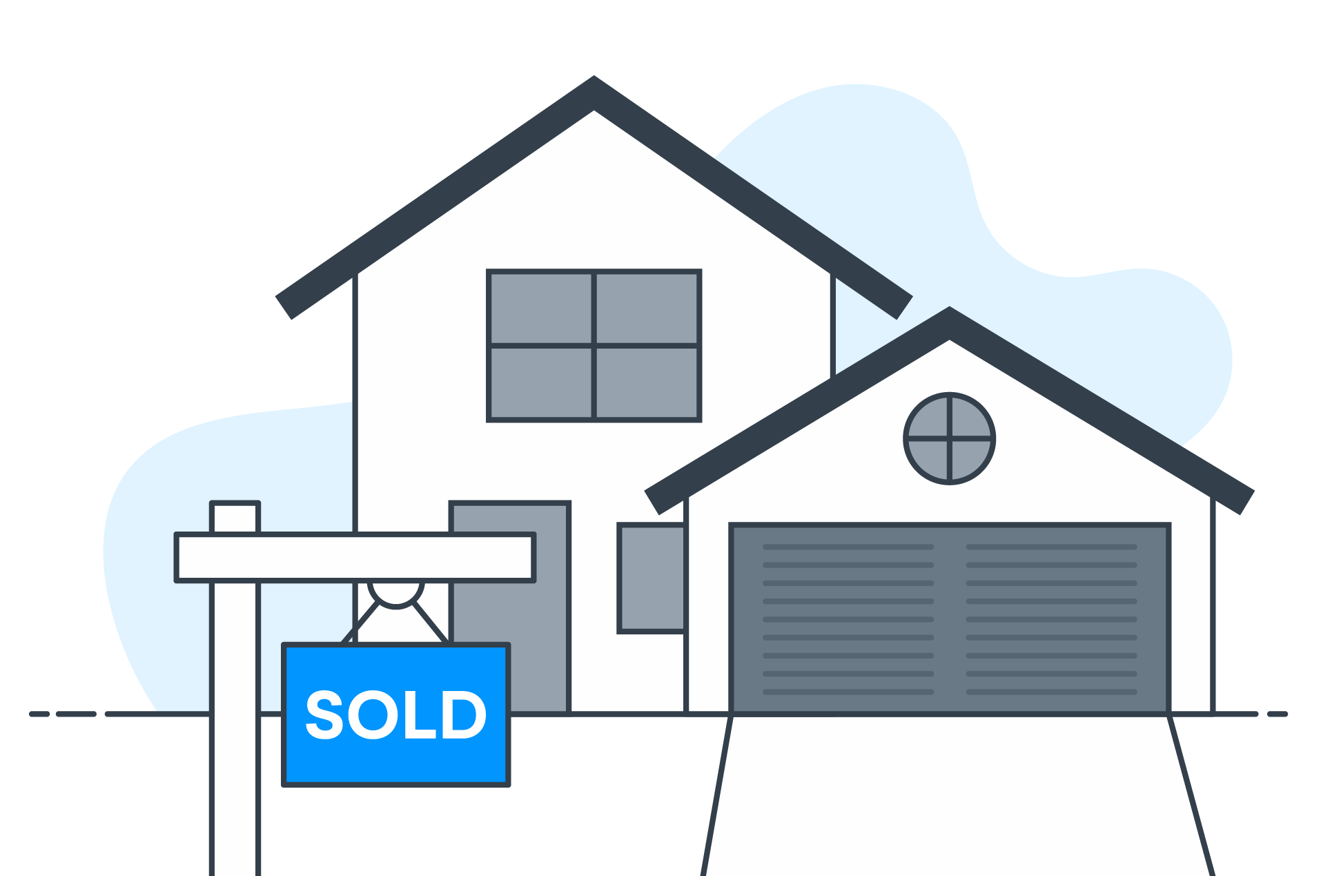 The Complete First-Time Homeowner's Guide