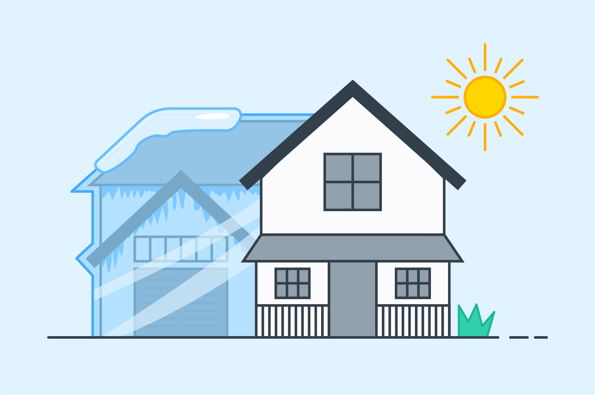 Dewinterizing: What It Is and Why It's Important