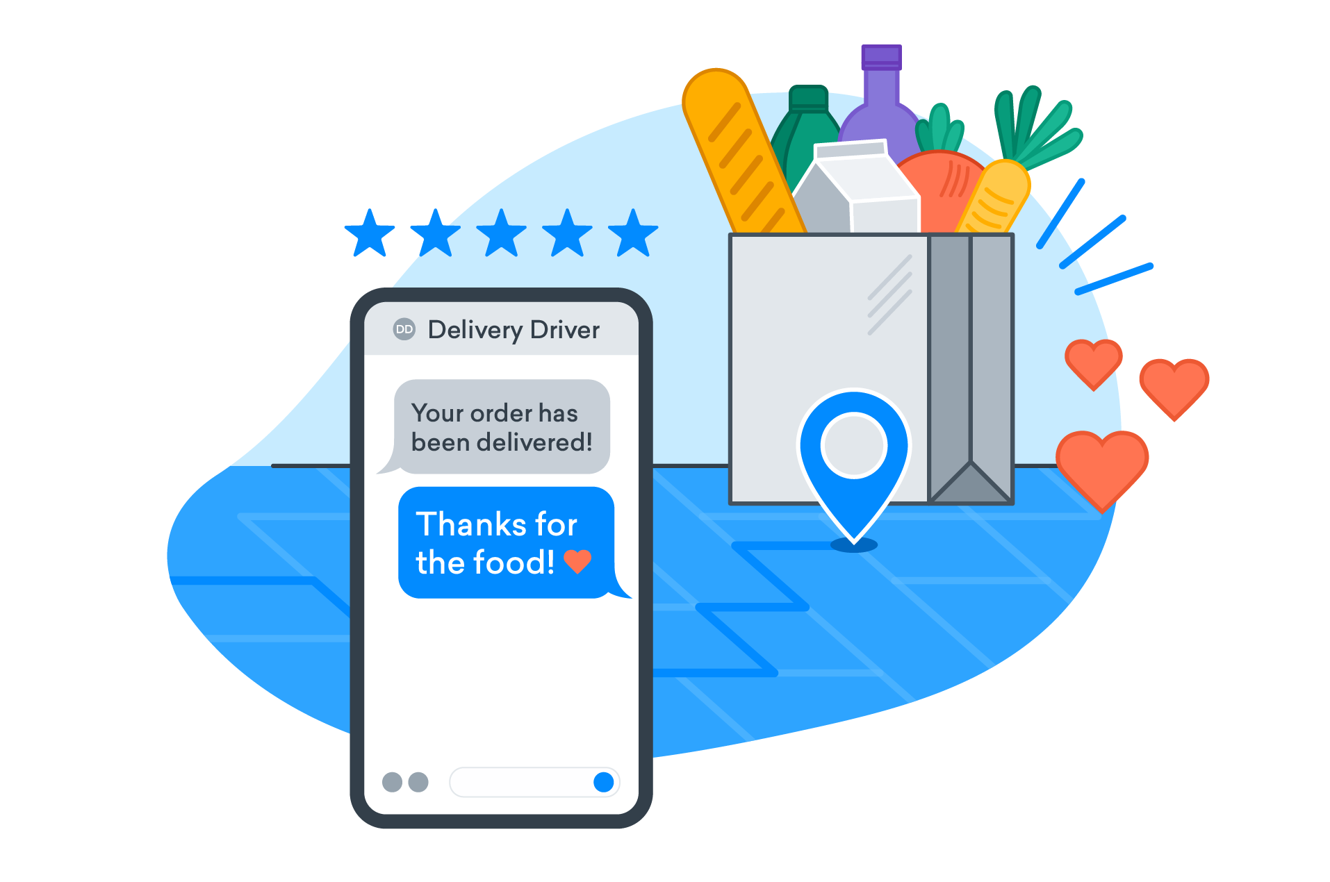 83% of Sharing Economy App Users Feel More Connected to their Communities